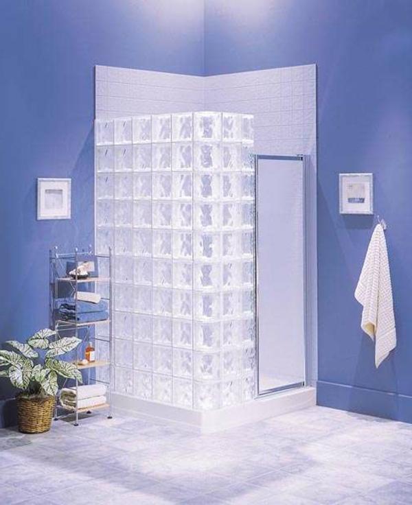 cabine-de-douche-intégrale-verre-spéciale