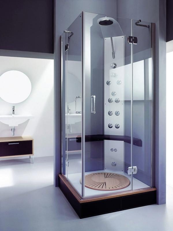 Cabines douches ikea id e inspirante pour la conception de la maison - Mr bricolage cabine de douche ...