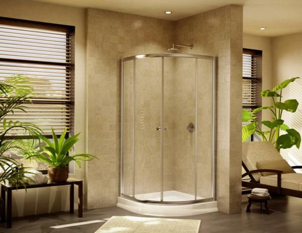 cabine-de-douche-intégrale-et-chaise-longue-cosy