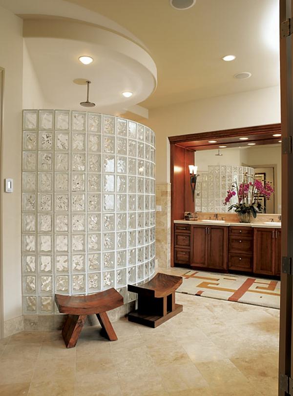 cabine-de-douche-intégrale-un-design-magnifique