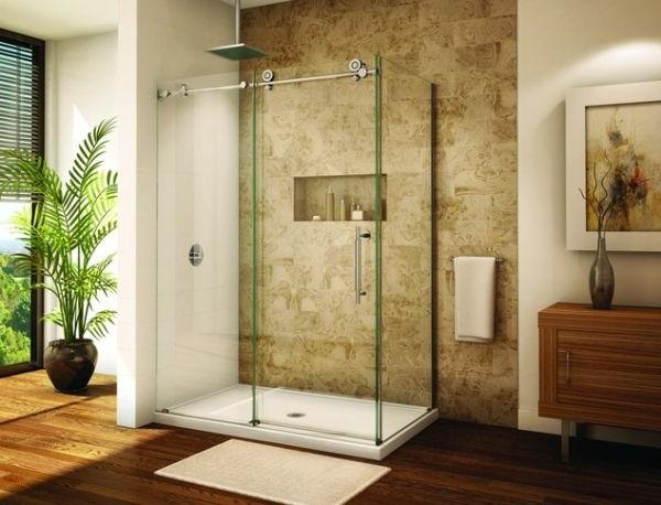 cabine-de-douche-intégrale-sans-encadrement