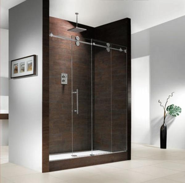 cabine-de-douche-intégrale-construction-séparée