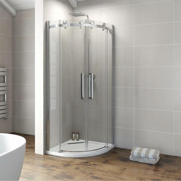cabine-de-douche-intégrale-intérieur-blanc