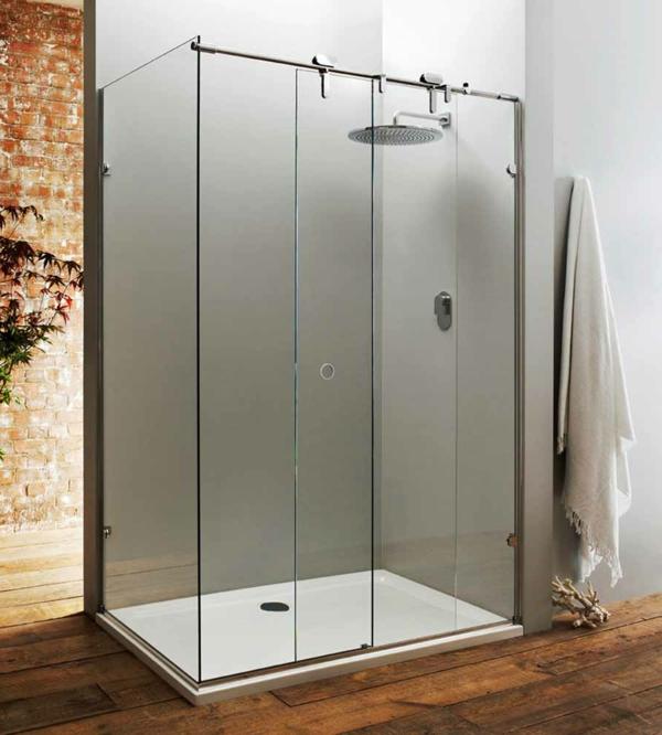cabine-de-douche-intégrale-grande-tête-de-douche