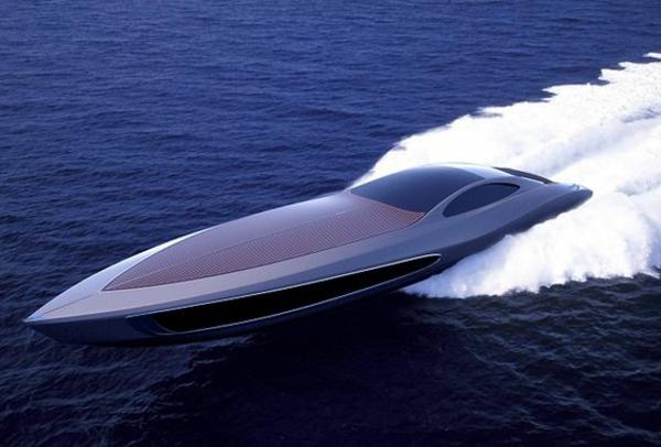 cadeau-voiture-yacht