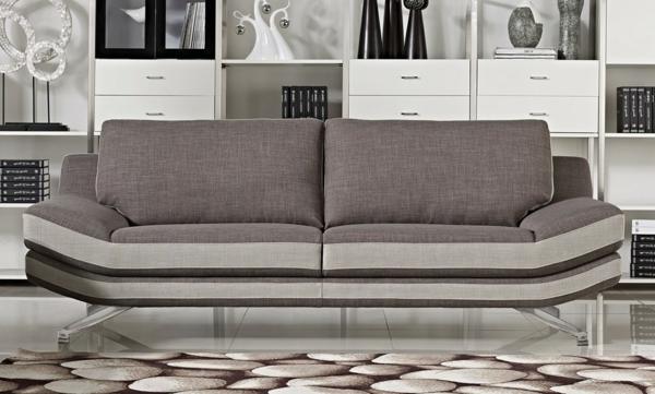canapé-bicolore-un-sofa-moderne