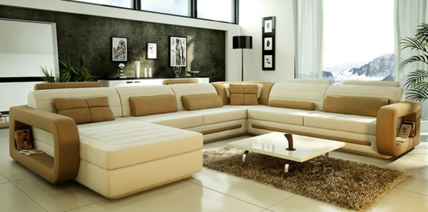 canapé-bicolore-intérieur-contemporain-joli
