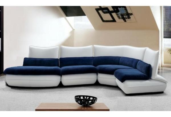 canapé-bicolore-super-moderne