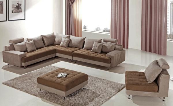 canapé-bicolore-intérieur-doux-minimaliste