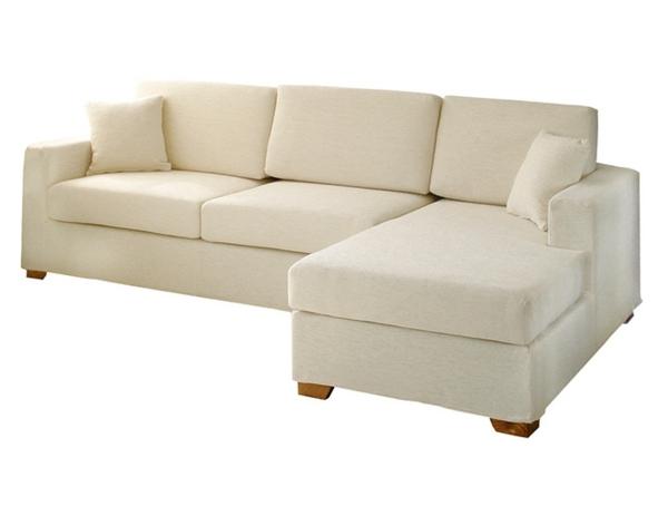 canapé-d'angle-convertible-pour-le-salon