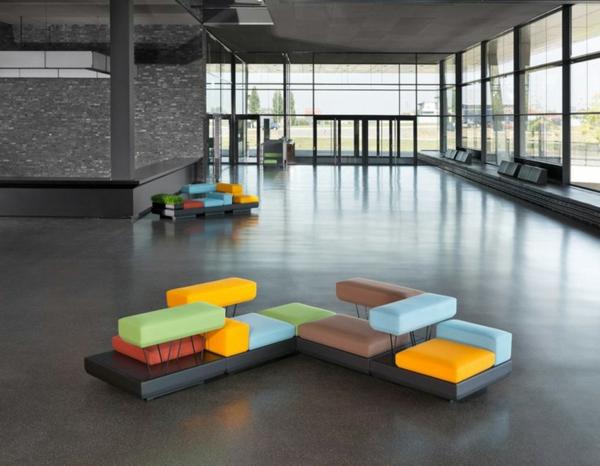 canapé-modulable-et-un-design-minimaliste