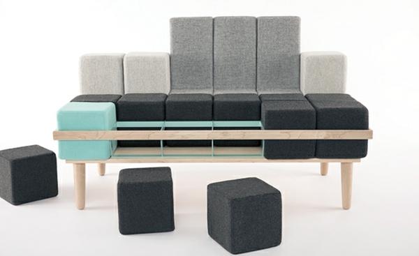 canapé-modulable-des-cubes-et-des-rectangles