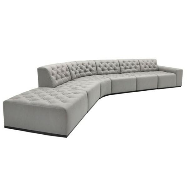 canapé-modulable-gris