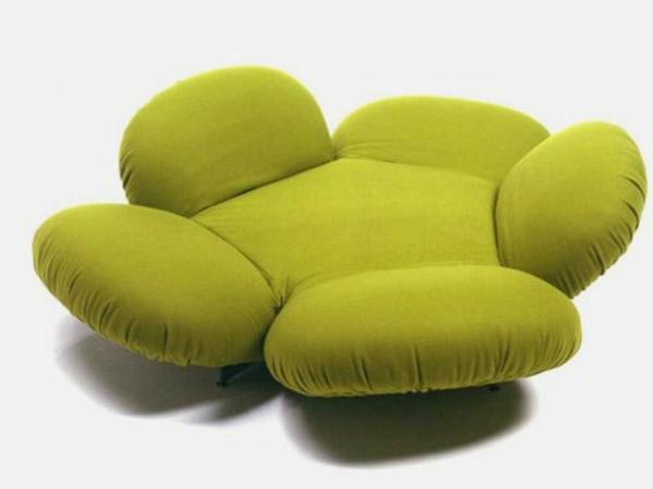 canapé-modulable-vert