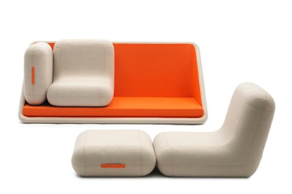 canapé-modulable-un-divan-créatif