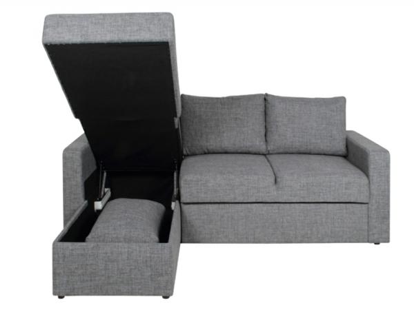 canape-convertible-en-gris-place-de-rangement