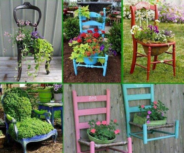 chair-decoration-garden