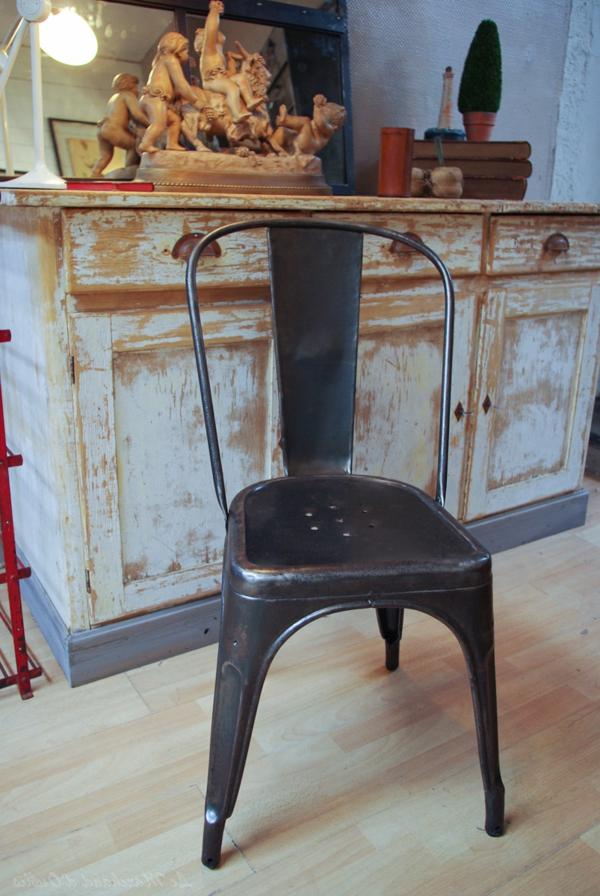chaise-Tolix-noir