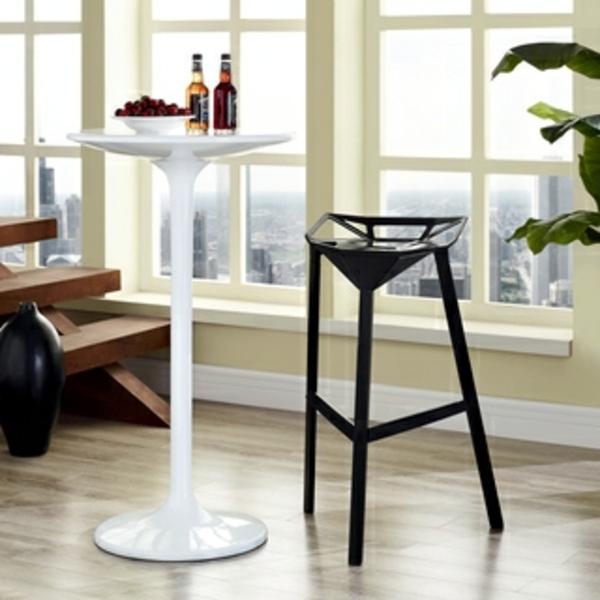 chaise-design-unique