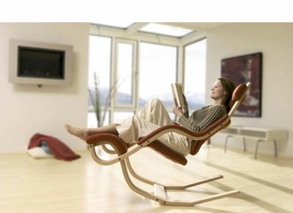 chaise-lit-design