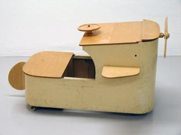 chaise-meuble-vintage-pour-votre-enfant