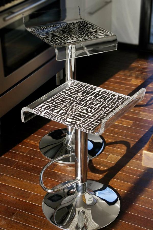 chaise-plexiglas-altuglass-acrylique-