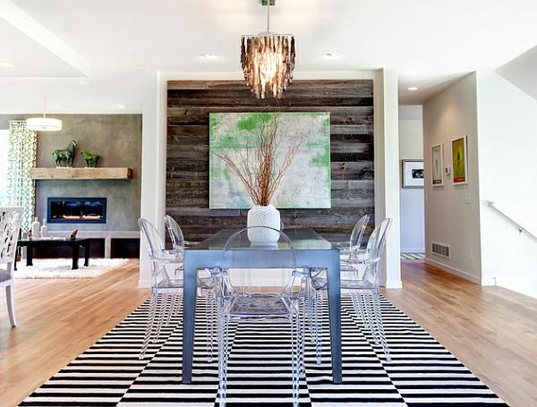 chaises-transparentes-intérieur-magnifique
