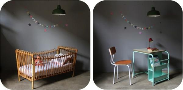 chambre-d'enfant