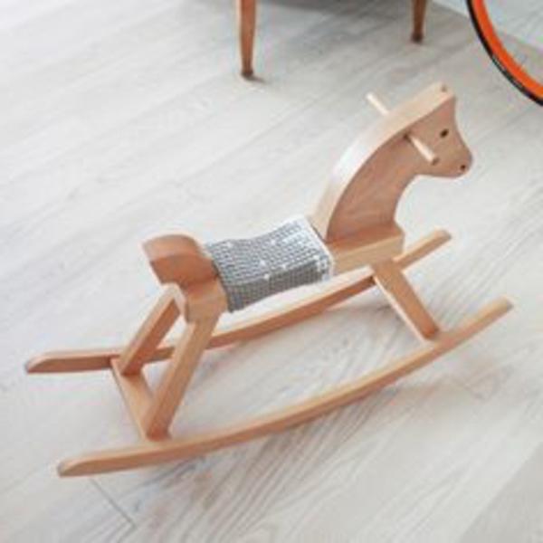 cheval-du-bois