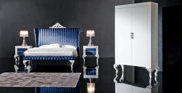 chevet-baroque-chevets-bleus-et-armoire-apiètement-baroque