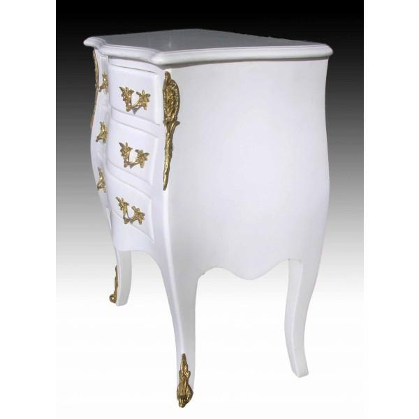 chevet-baroque-en-bois-blanc