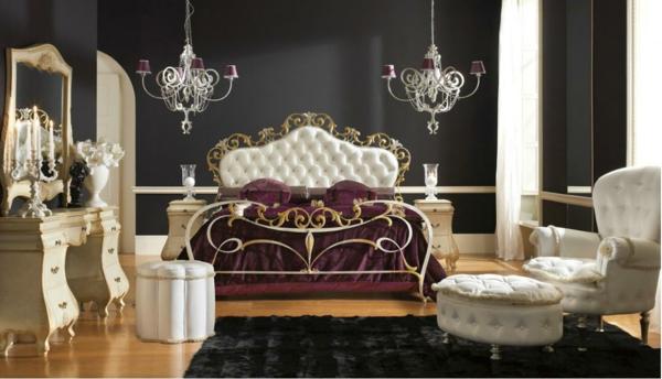chevet-baroque-intérieur-exceptionnel