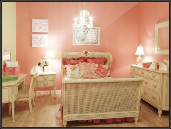 chis-style-enfant-chambre
