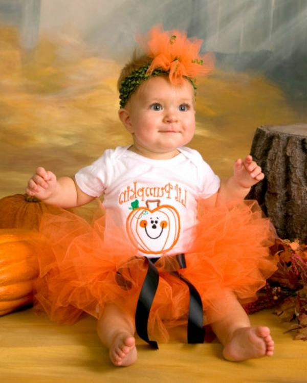 citrouille-bebe-fille-déguisement