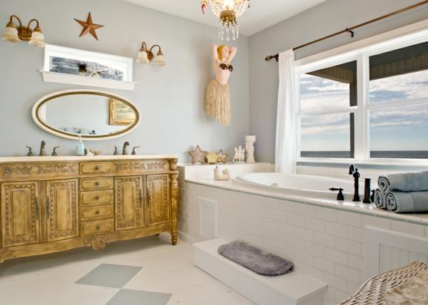 claire-déco-de-salle-de-bain