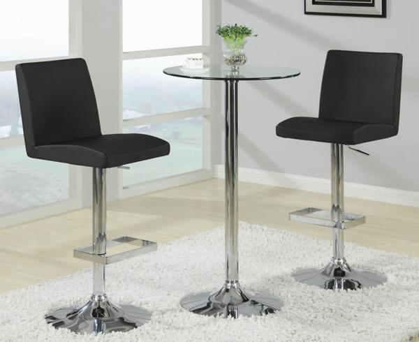classique-chaise-en-noir