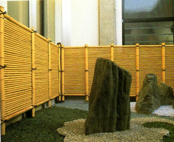 cloture-de-bambour