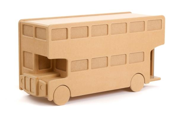 coffre-à-jouets-autobus