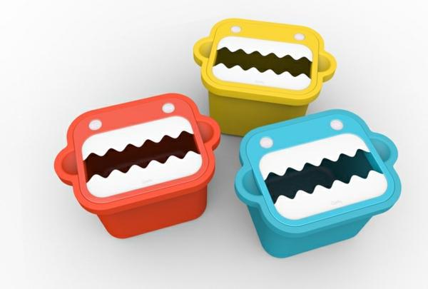coffre-à-jouets-avec-dents