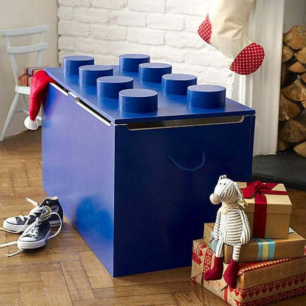 coffre-à-jouets-block-de-lego