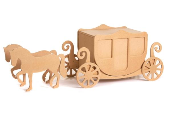 coffre-à-jouets-carrosse