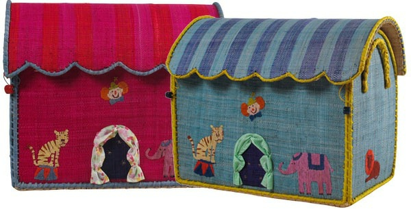 coffre-à-jouets-coffres-originaux-en-textile