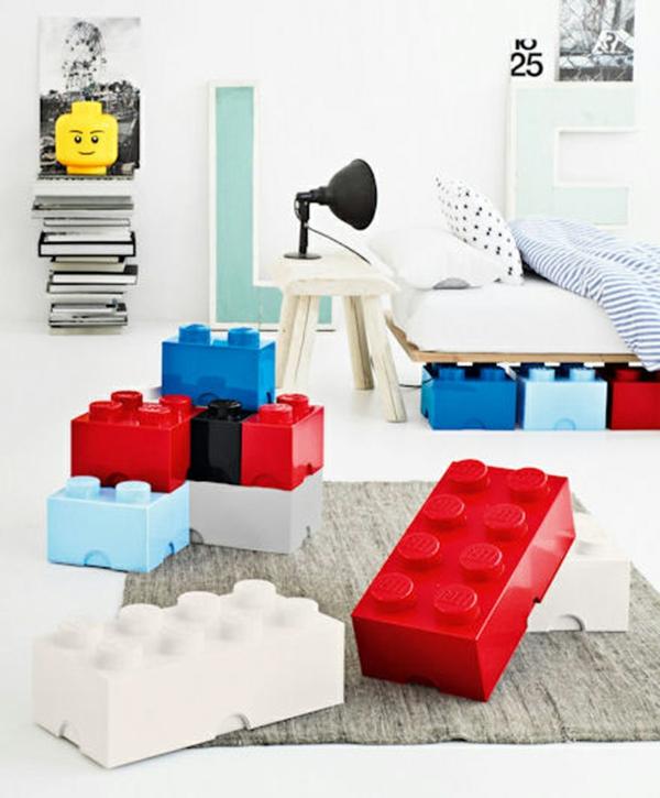 coffre-à-jouets-des-coffres-lego