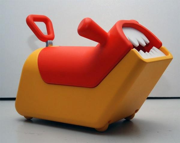 coffre-à-jouets-original