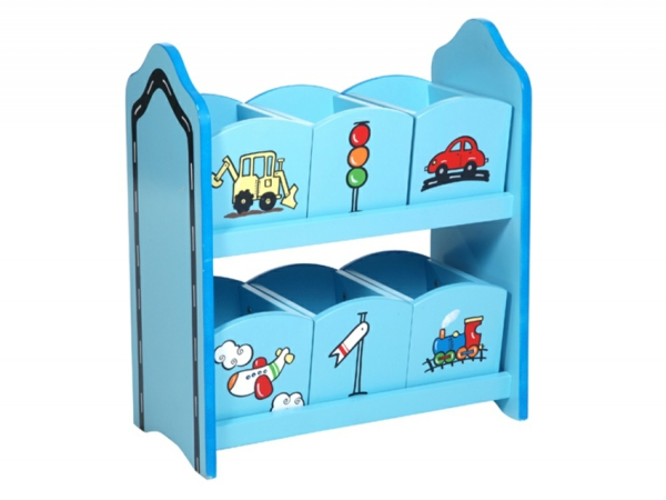 coffre-à-jouets-rangement-jouets-pour-un-garçon