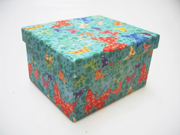 coffre-à-jouets-turquoise