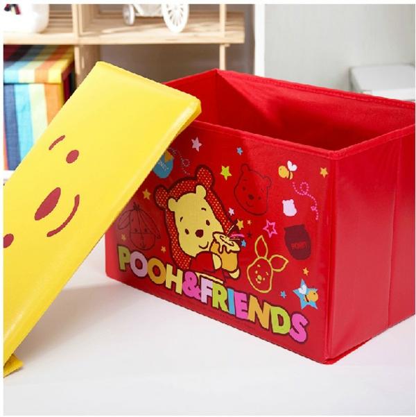 coffre-à-jouets-winnie-the-pooh