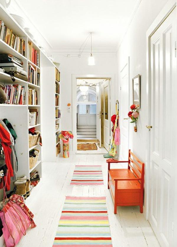 coloré-déco-de-couloir