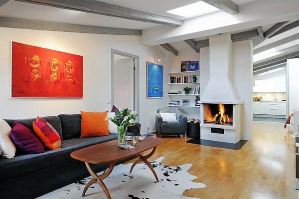 coloré-design-de-meuble-scandinaves