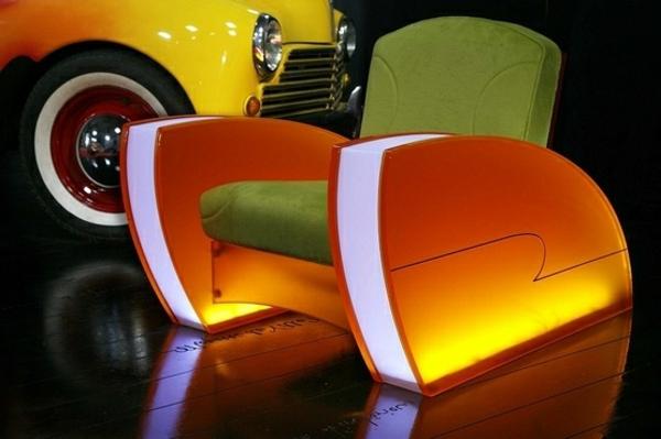 coloré-meuble-design-futuriste